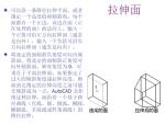 CAD绘图教程——三维实体模型修改
