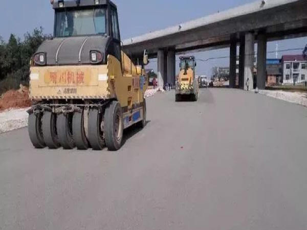 道路施工程序及注意事项 !