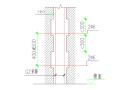 [广悦星苑]湖南省第六工程有限公司砌体施工专项施工方案范本