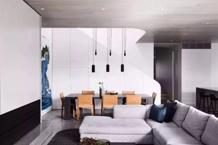 室内设计最佳尺寸集锦!