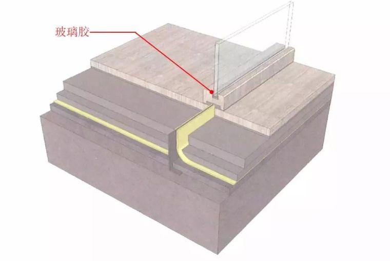 设计界的网红玻璃墙,从构造做法上我们怎么做?_17