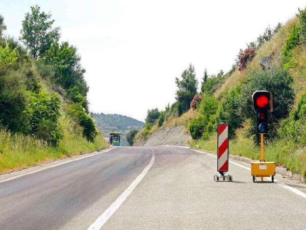 公路路基设计原则