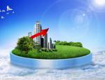 浅析工程造价的管理与控制-毕业设计(论文)