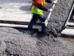 混凝土不合格,除了水泥因素还有这些问题...