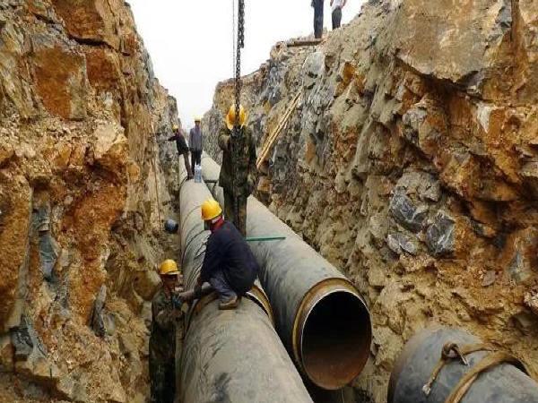建设工程案例分析:徐州经济技术开发区综合管廊项目