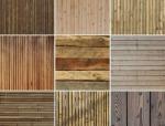 50个木材建筑,细部设计案例