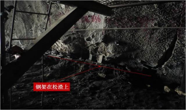 隧道工程安全质量控制要点总结_28