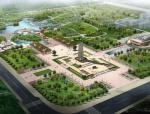 [中建]广场机电安装工程质量管理策划书(附多图)