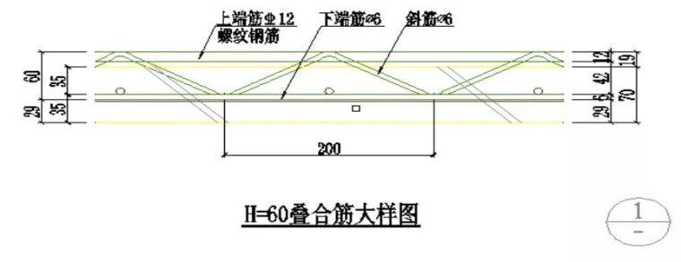 超详细!装配式结构专项施工方案_25