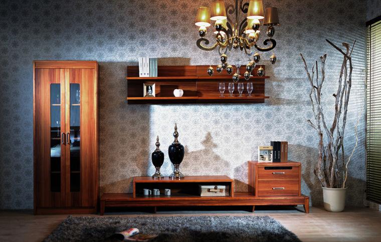 纯实木家具在使用时应尽量保持环境的稳定-914109_164835620000_2.jpg
