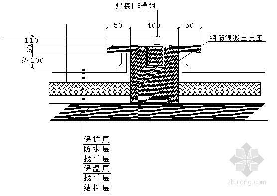 中铁某局房建装饰装修、安装工程细部统一做法