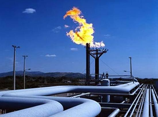 """俄方拒绝中石油西伯利亚天然气""""一体化""""开发提议"""