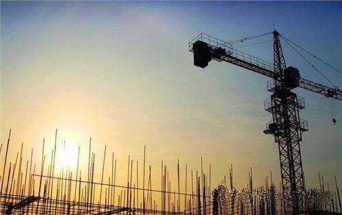 施工现场垂直运输机械安全管理培训(117页)