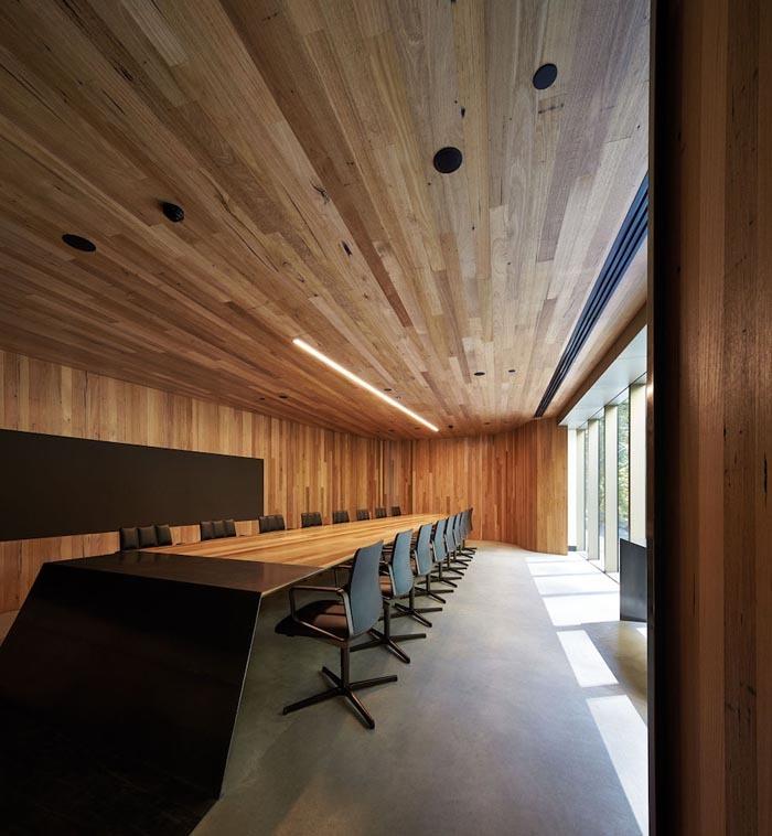 2016INSIDE国际室内设计与建筑大奖入围作品_49