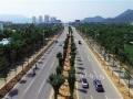 公路工程项目经理部管理制度