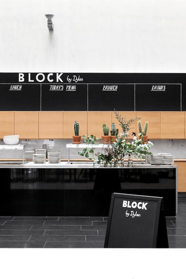 芬兰BlockbyDylan餐厅_2