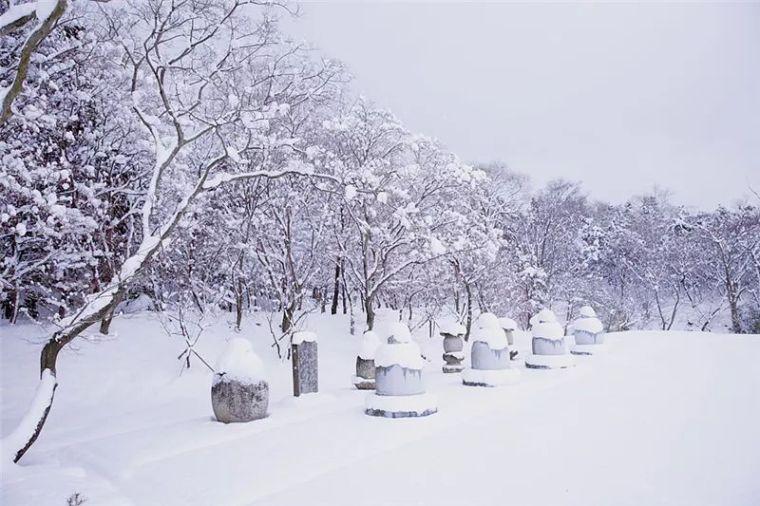 韩国园林·比自然更自然_56