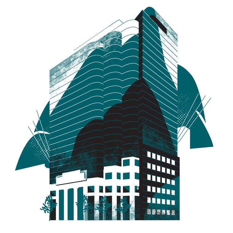 建筑插画-20150922233448_25733.jpg