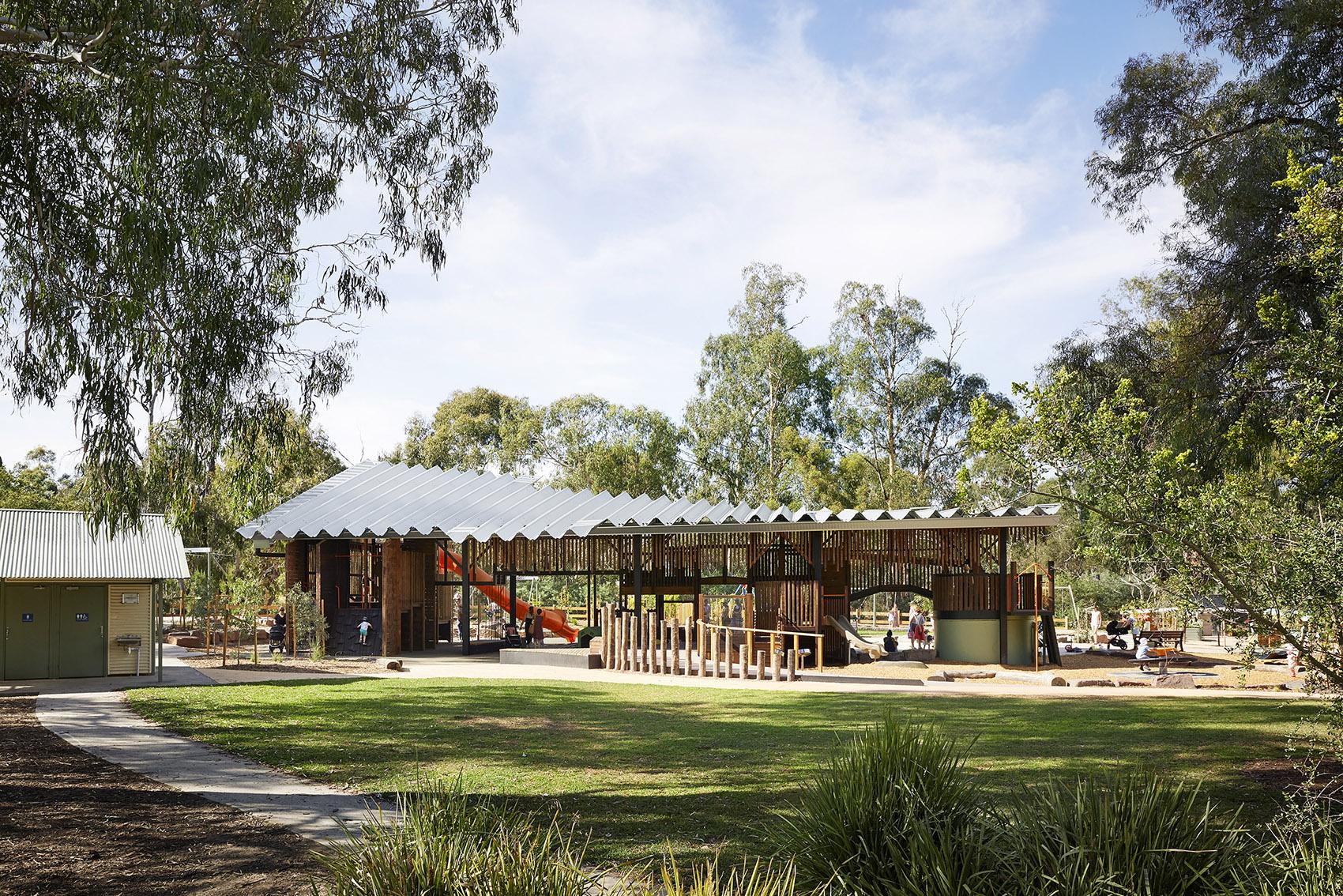 澳洲园林景观专业_学的是园林艺术专业,毕业后我们一般可以从事什么工作