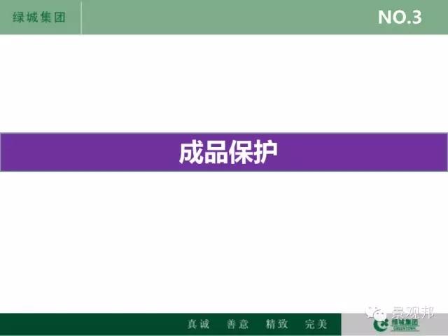 干货|绿城精致景观营造工艺工法篇倾情呈现-20160518_104945_020.jpg