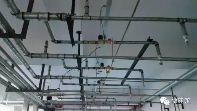 现代医院建筑设计中的给排水设计与应用