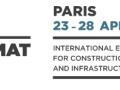 2018年法国巴黎国际工程机械与建材机械展世界三大工程机械展之一