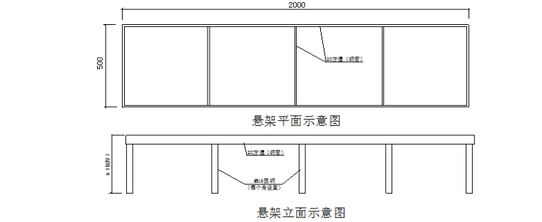 高层住宅-钢筋工程施工方案