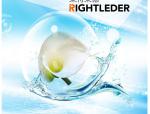 净化水设备组成及其应用领域