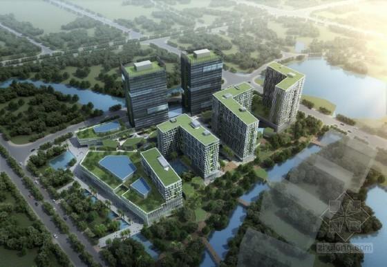 [广东]建筑工程高大模板专项施工方案(231页 附24张详图)