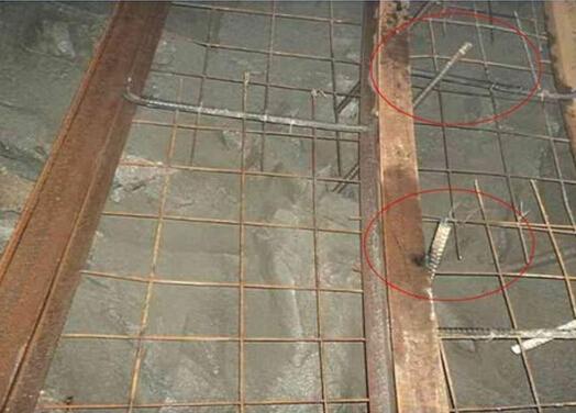 [分享]隧道锚杆无锚固剂资料下载图片