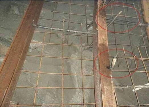 隧道锚杆锚固剂施工注意事项有哪些