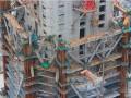 施工企业项目经理部工程项目施工管理手册(209页 编制详细)