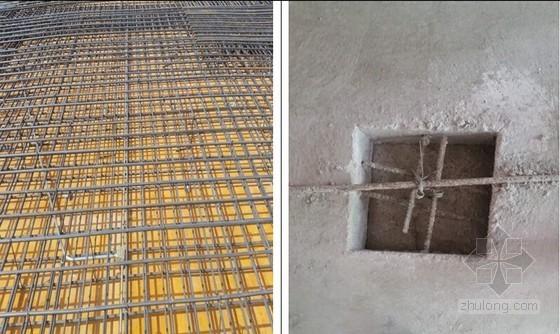 建筑工程区域公司工程监控管理月报