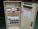配电柜应该如何清理和保养呢??