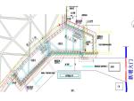 框架结构地下通道安全文明施工方案(共51页)