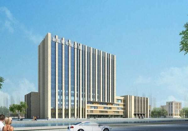 预算10万,能做什么样的建筑设计方案?_4