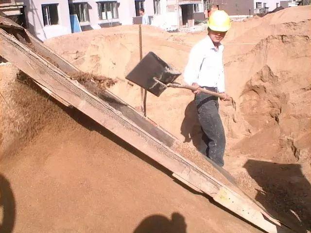 内墙抹灰施工细部作法图文详解,编制技术交底一定用的到!