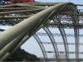 第二篇(4)钢管混凝土拱桥施工技术简介(120页)