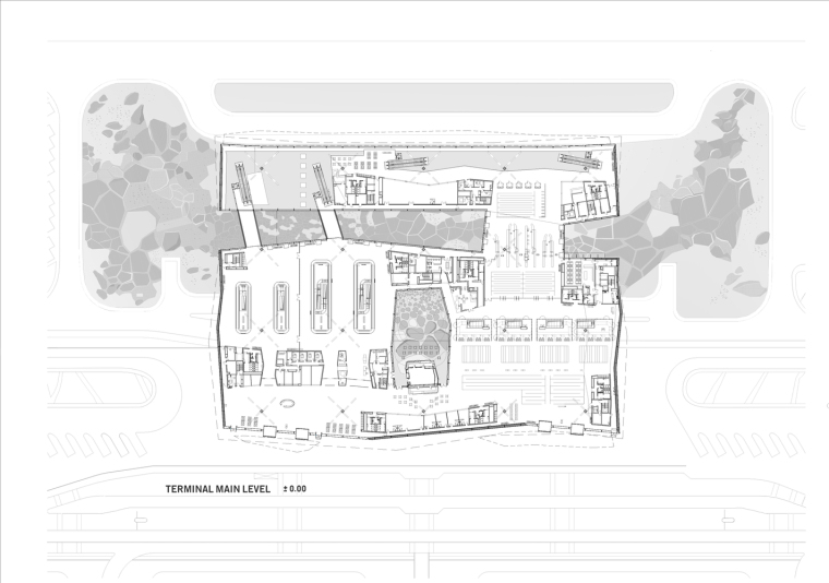 MANNSHINARARCHITECTS_airportdesign_RAMONairport_Plan_0