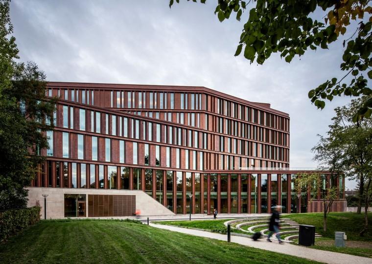 瑞典伦德区域法院-5