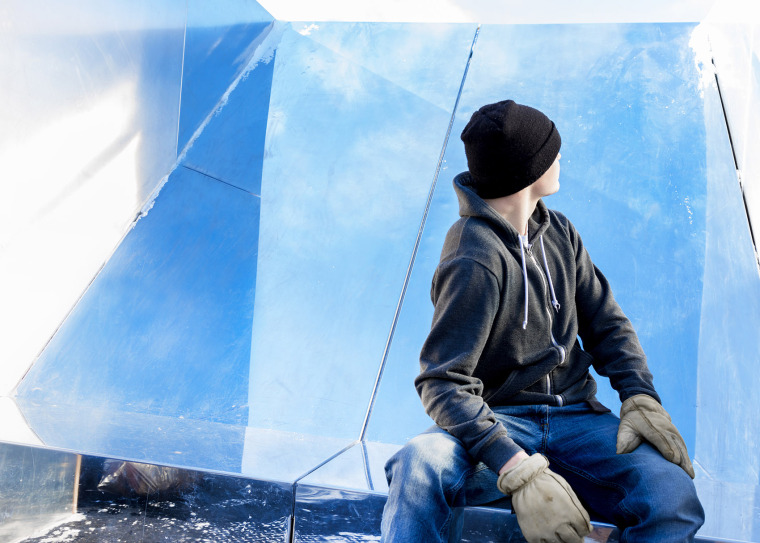 加拿大Skybox装置-009-skybox-by-infuture-projects