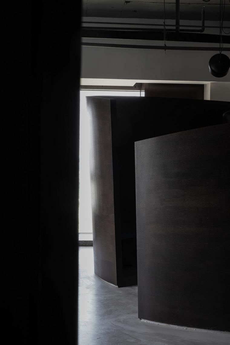 011-moving-as-in-a-dance-china-by-wei-yi-international-design-associates