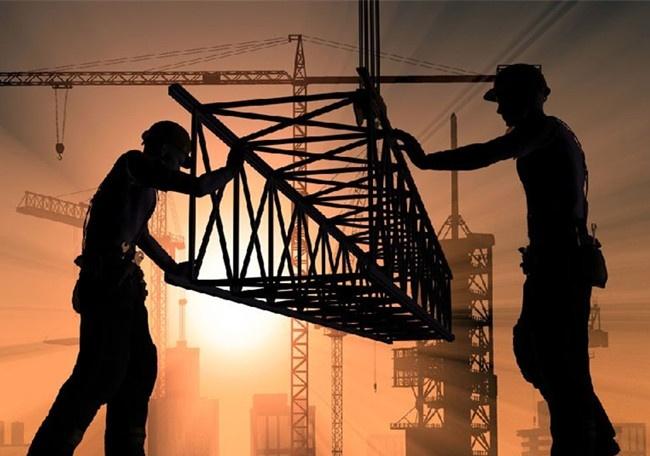 土木工程毕业九年职业回顾,重整行装再出发!
