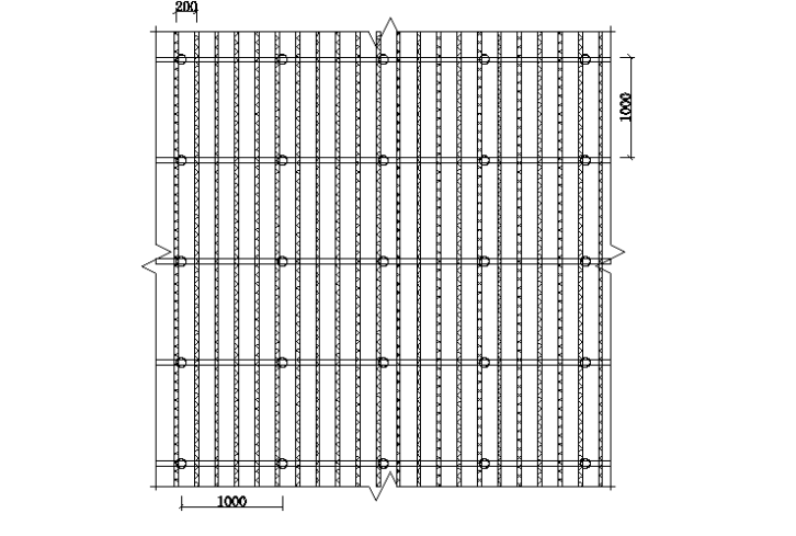 综合站房项目高支模施工方案