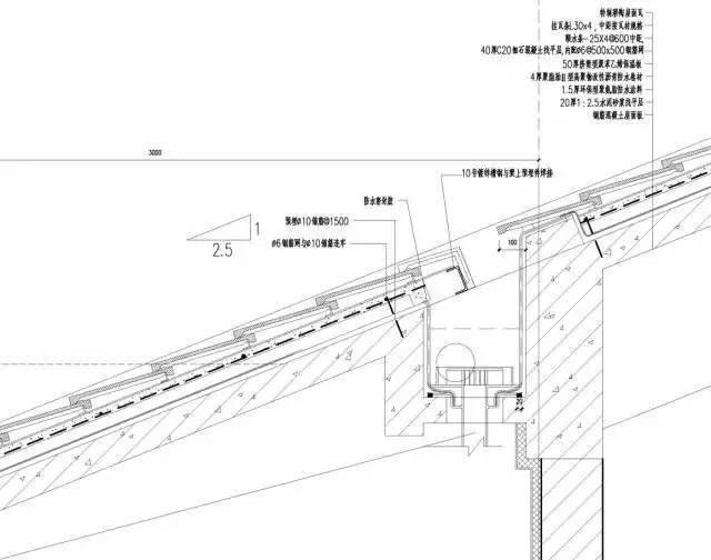 施工技术丨论:施工图与方案设计的重要性(孰轻孰重?)_15