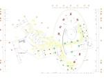 [广东]多层娱乐建筑变频多联机空调系统设计施工图