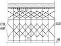 [珠海]市政基础设施综合管沟模板专项施工方案