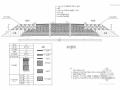 6.5m宽双车道农村公路路基路面设计图(24张)