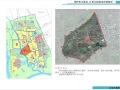 扬州市J5单元控制性详细规划