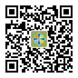 景观CAD图块-qrcode_for_gh_9cbd6f9e5135_258.jpg